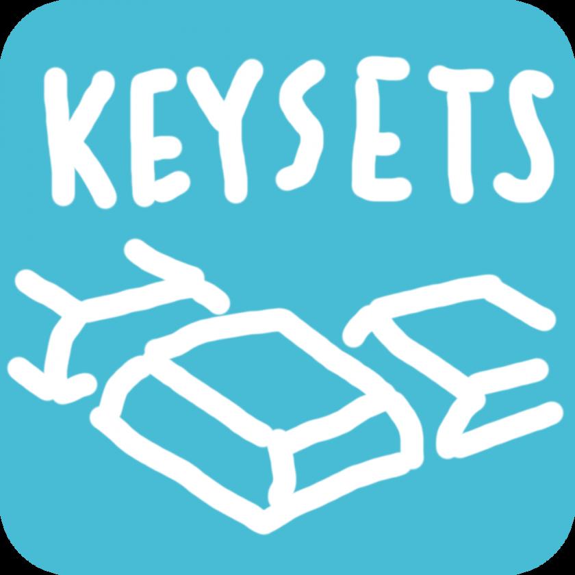 keysets.png